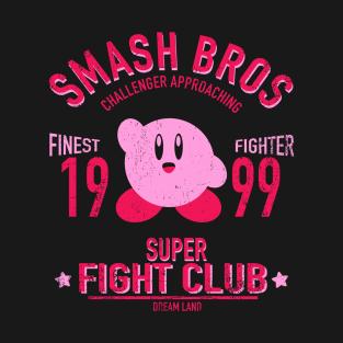 111196 0