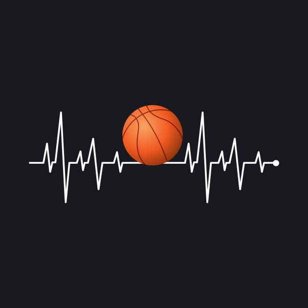 BasketBall Is My Life