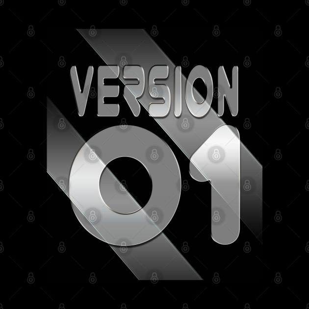 Version 01