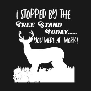 Hunting Quotes T-Shirts | TeePublic
