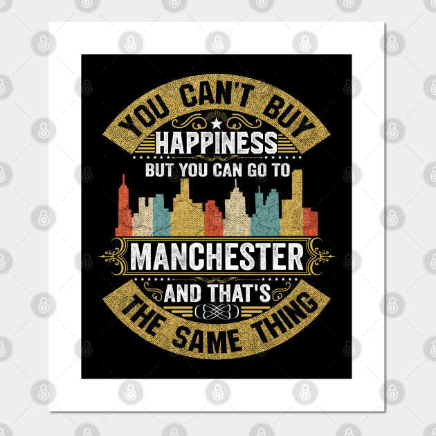 Manchester City New Hampshire State Usa Flag Native American Manchester City Posters And Art Prints Teepublic