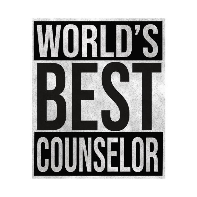 Image result for best counselor