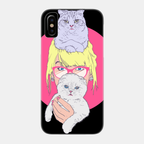 timeless design ba5e1 25d3b Taylor Swift Phone Cases - iPhone and Android | TeePublic