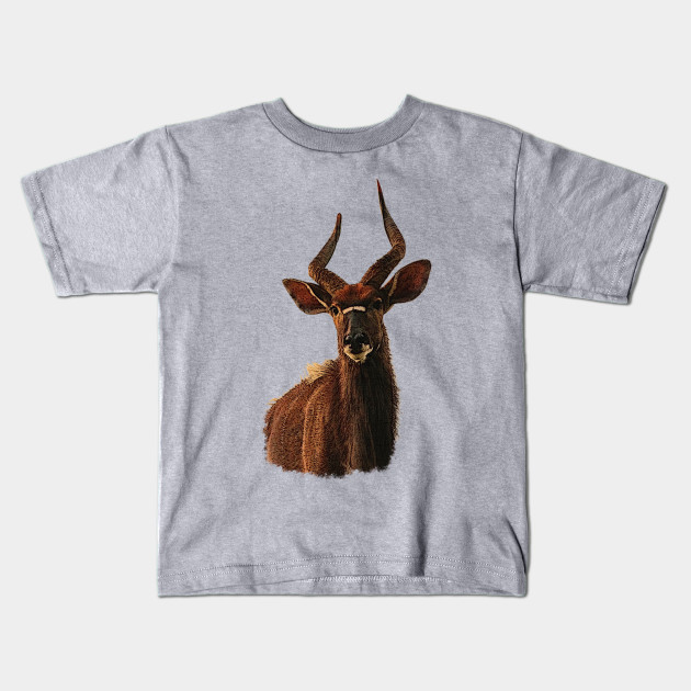 Obey The Antelope Tee Shirt Sweatshirt Hoodie