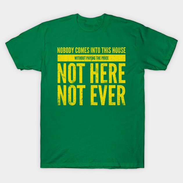 packers t shirts cheap