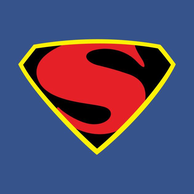 1940s max fleischer superman superman t shirt teepublic