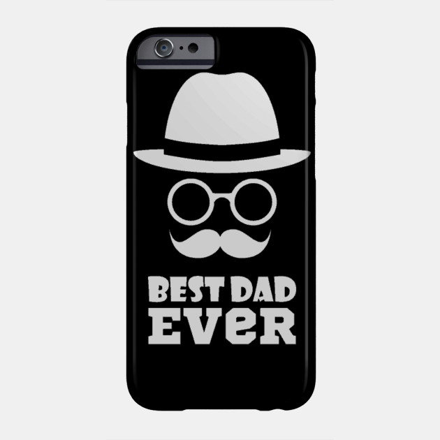 Father's Day Phone Case