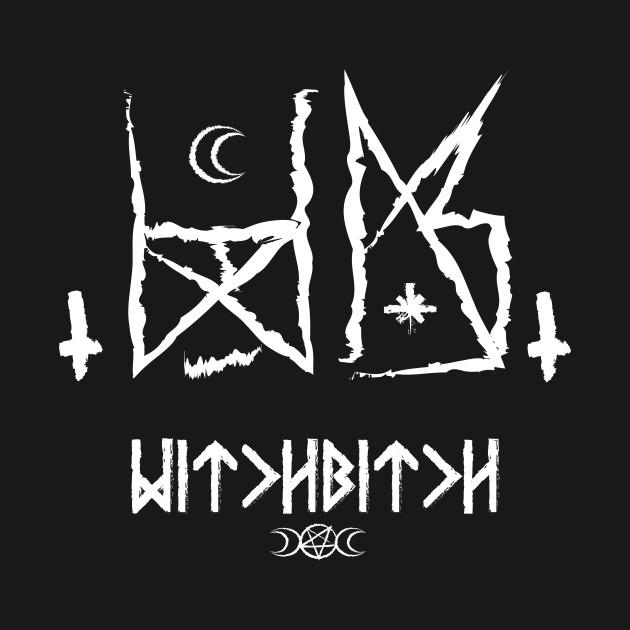 Rune Logo