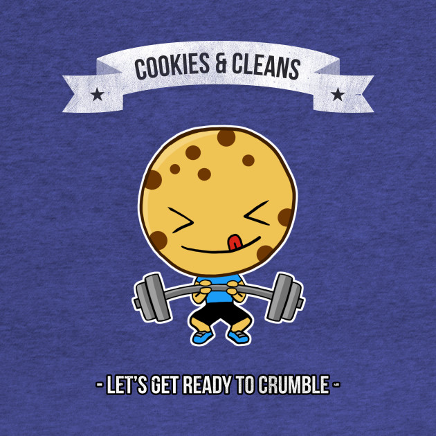 Cookies & Cleans