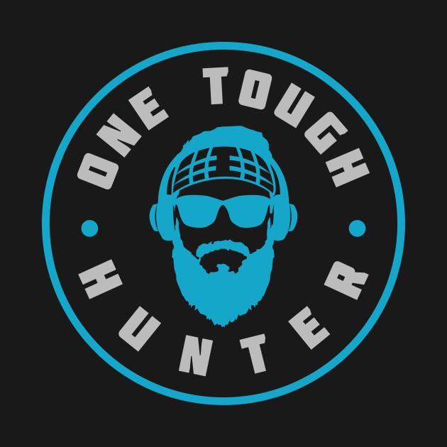 One Tough Hunter