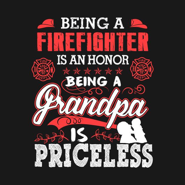 Fire Department Tee Shirts Firefighters T Shirt Teepublic