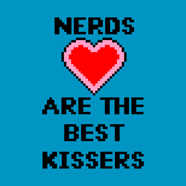 Who are the best kissers  6 Zodiac Signs Who Are The Best