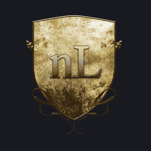 Original Logo!