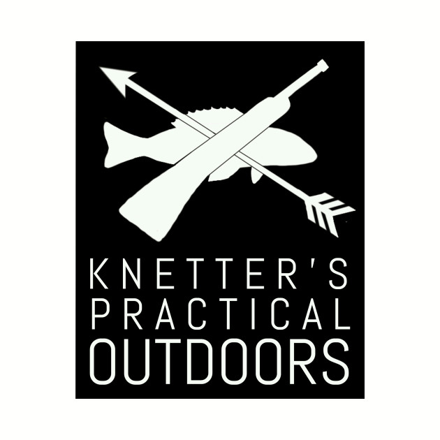 Knetter's Practical Outdoors