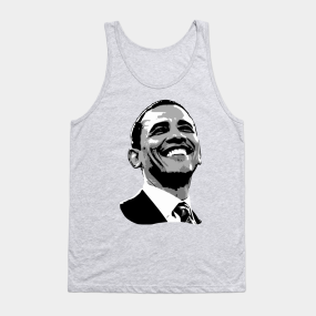 48551a3c5f335 Main Tag Barack Obama Tank Tops