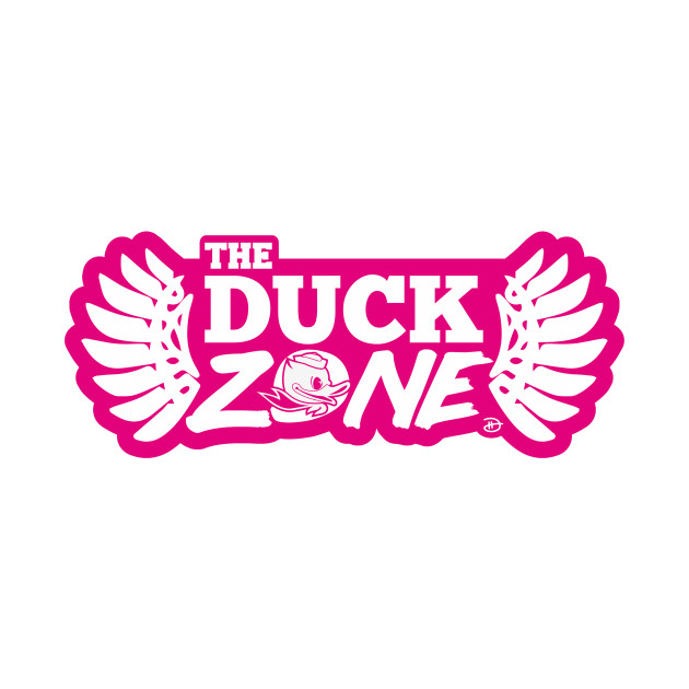 The Duck Zone (BCA) Apparel