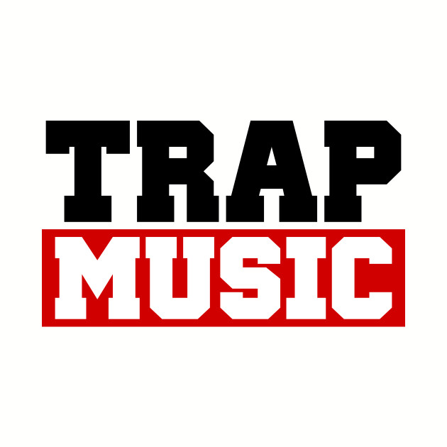 TRAP MUSIC - BASS PARTY