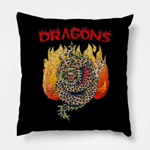 Dragons Mythical Creature Gift