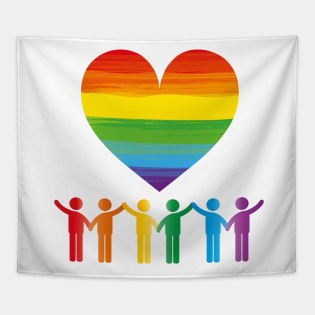 Happy Pride 4