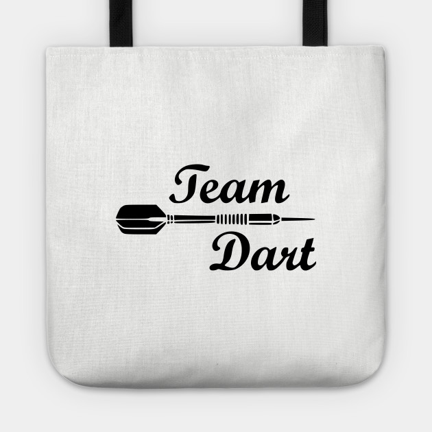 team dart