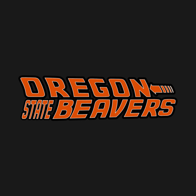Back to the Beavers!