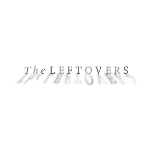 The Leftovers - Title