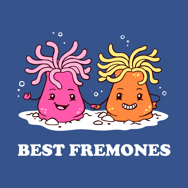 Best Fremones