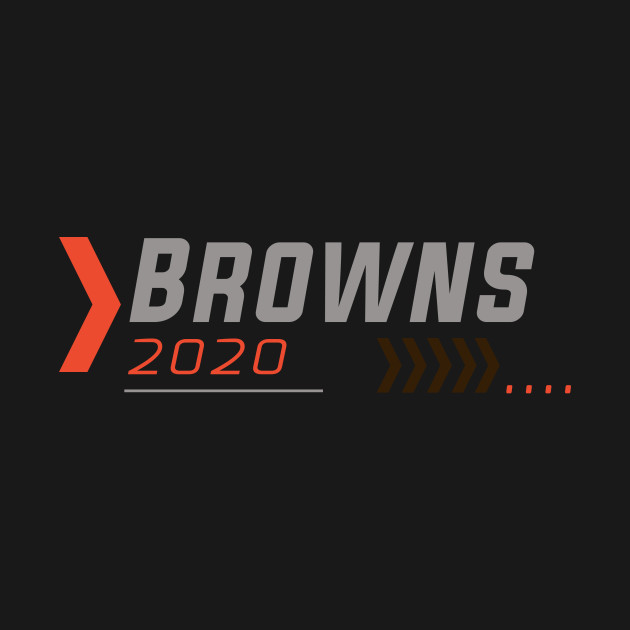 Browns Football Team
