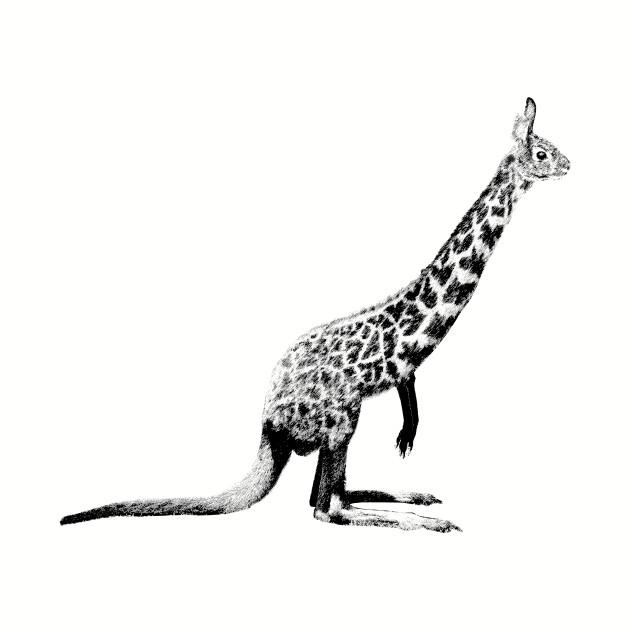 Giraboo