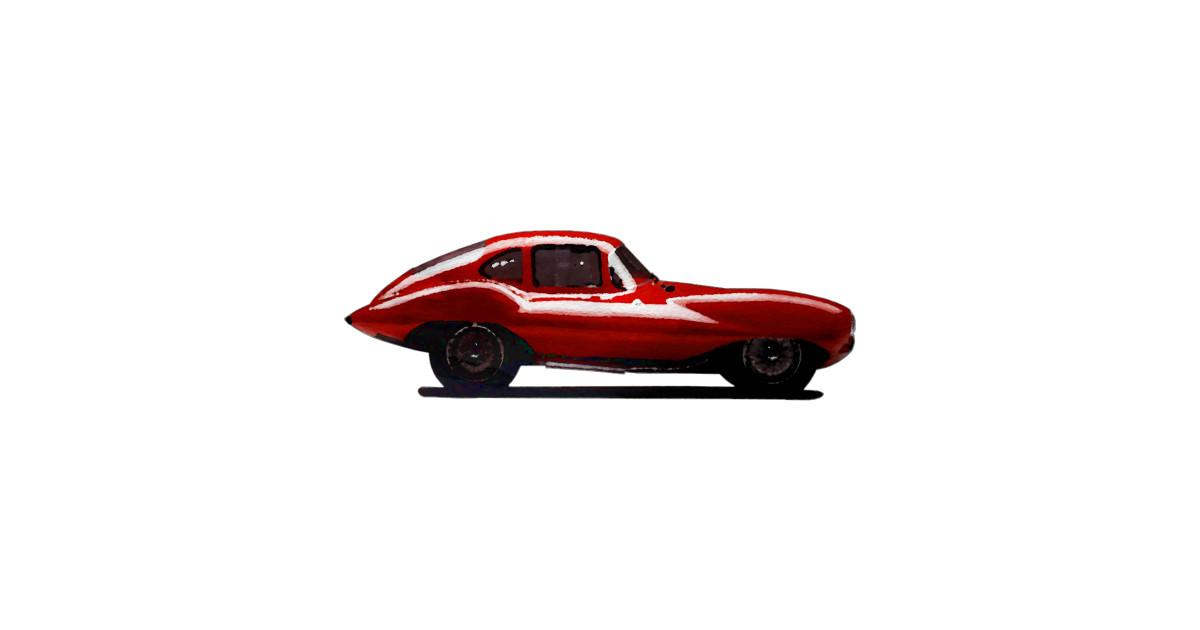 Vintage Alfa Romeo >> Vintage Alfa Romeo In Watercolor By Thelazypigeon
