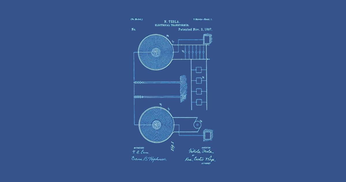 Nikola Tesla Schematics on tesla turbine schematics, pneumatic schematics, hydraulic circuits schematics, rube goldberg schematics, lcd tv schematics, tesla generator schematics, hand gun schematics, time travel schematics, logic gate schematics, ufo schematics, radio control schematics, tube radio schematics, backhoe hydraulics schematics, vacuum tube schematics, tube amp schematics, submarine schematics, samsung tv schematics, tesla tower schematics,