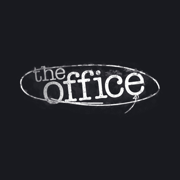 The Office - Gift
