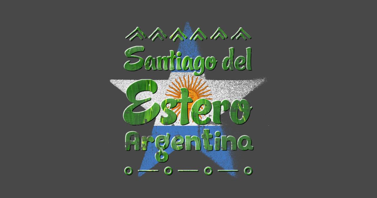 Prostitutes Santiago del Estero
