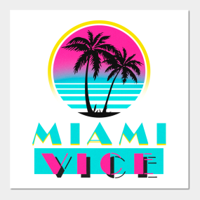 6fa7679f6c9 Vice Posters and Art Prints