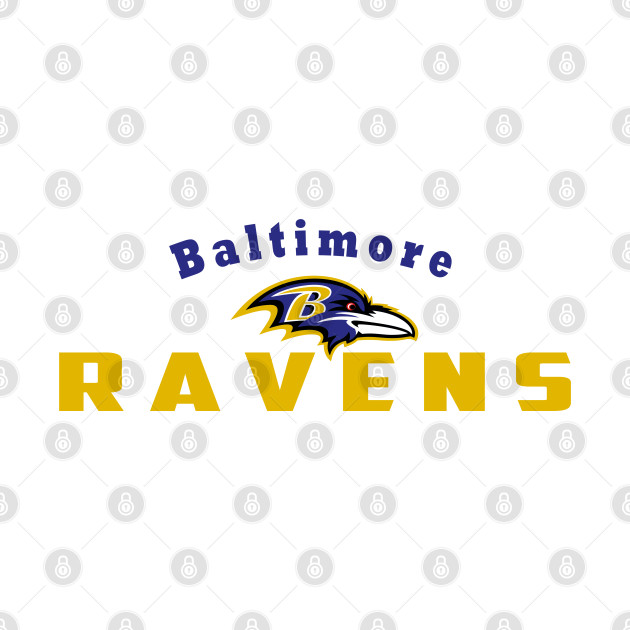BALTIMORE RAVENS FANS FATHERDAY GIFT