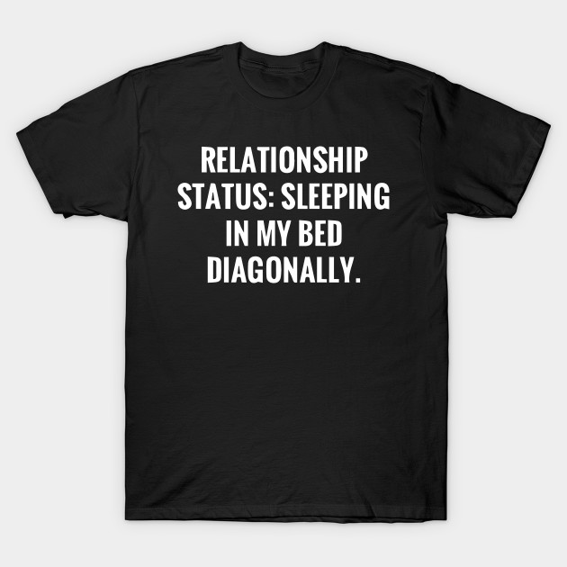 Funny Relationship Humor Quotes Gift