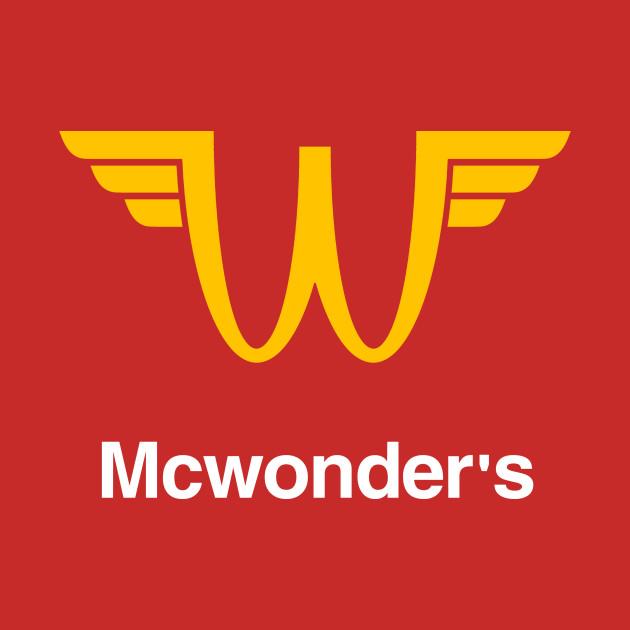 Mc Wonders