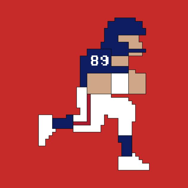 Giants 89