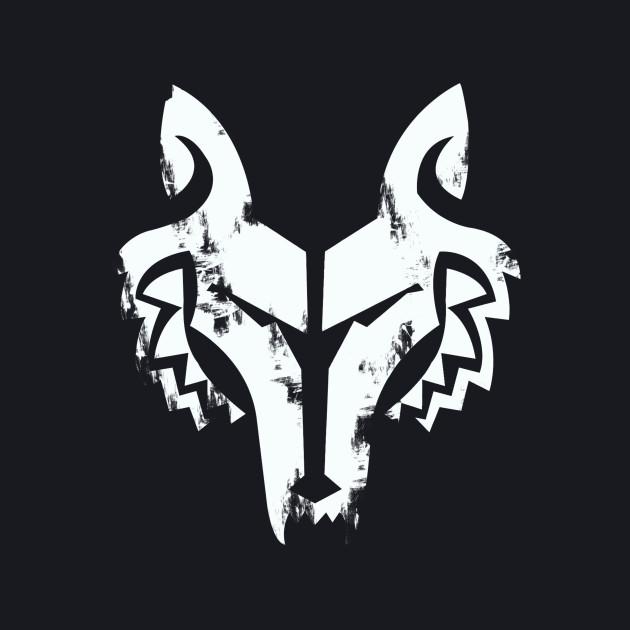 Leader Wolf