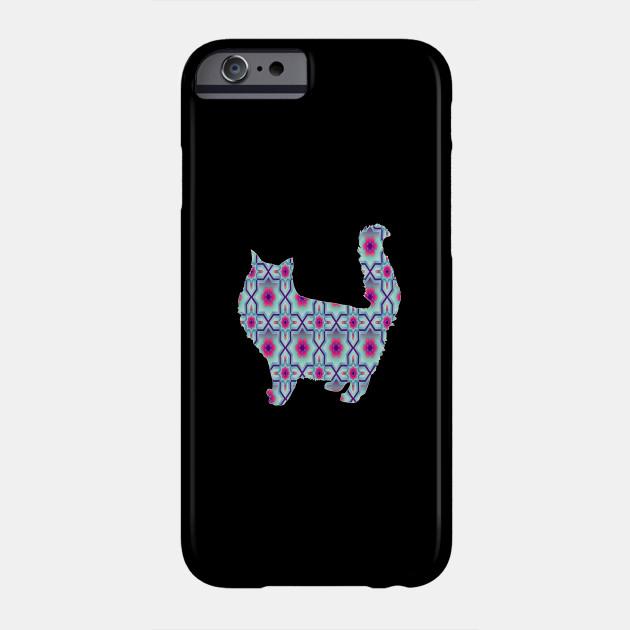 Cat 61 Cat Memes Phone Case Teepublic