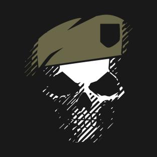 ghost recon t shirts teepublic