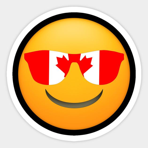 cool emoji designs - Ataum berglauf-verband com