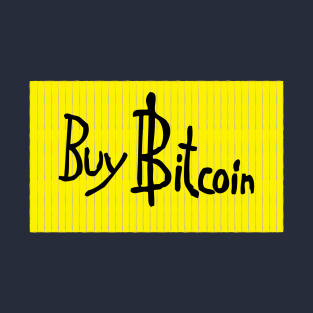 best bitcoin sell buy Equatorial-Guinea