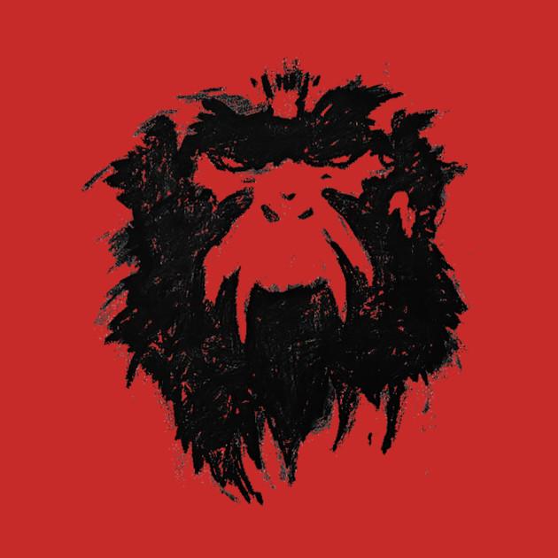12 monkeys - 12 monkeys