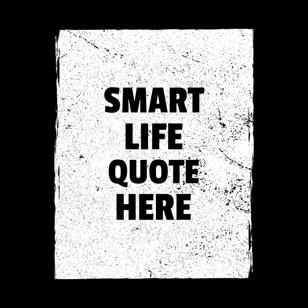 Smart Quotes About Life. QuotesGram |Smart Life Quotes