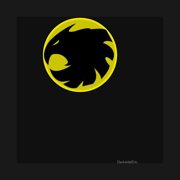 Black Canary T Shirt Black Canary Phone Case Teepublic
