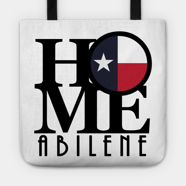 HOME Abilene