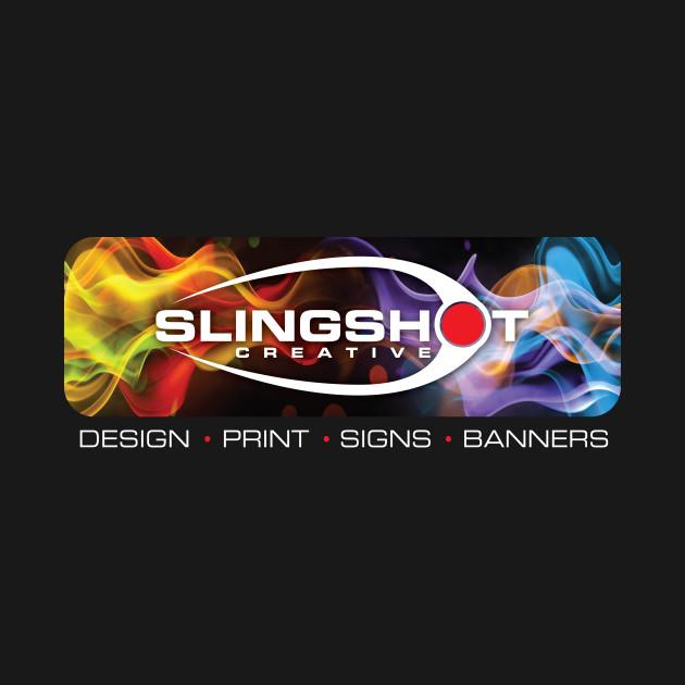 Slingshot Creative