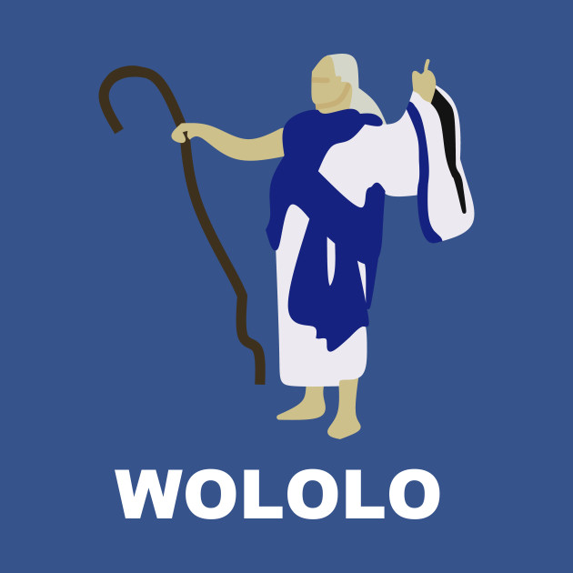 Wololo : Age of Empires Definitive Edition'dan Yeni Komik Bir Fragman