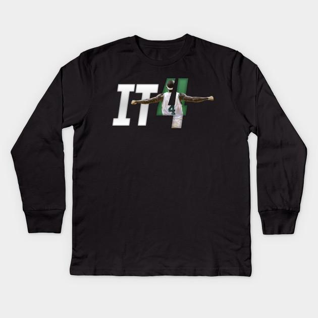 big sale 5c6aa 40bb5 IT4 Vector Shirt Alternate